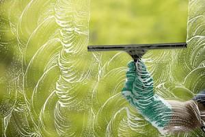 window-cleaners